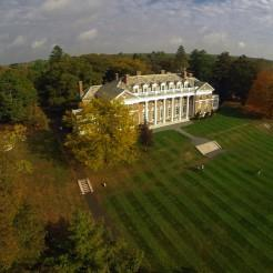 Sky Views of Stonehill